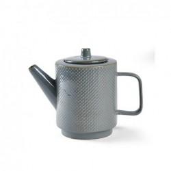 Tasse avec filtre à thé 1l...