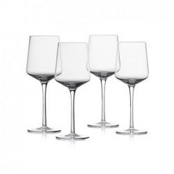 Verre de vin Blanc 4...