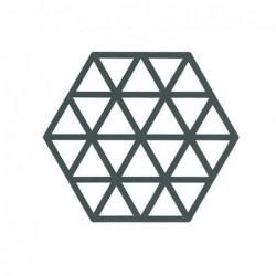 Trivet Cactus Triangle