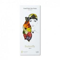 Butterfly 1960 500gr