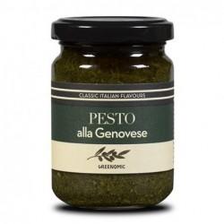 Pesto alla Genovese 135gr
