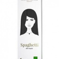 BIO Spaghetti - aux Seiches...