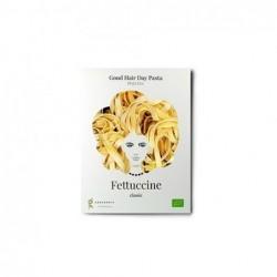 BIO Fettuccine - Classic 250gr