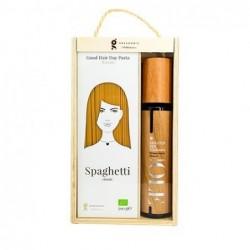 Coffret Spaghetti BIO &...