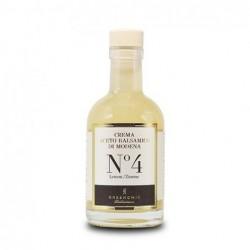 Crema Balsamico | No.4...