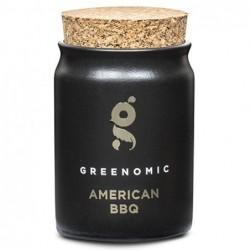 American BBQ | Design...