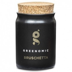 DIP Bruschetta | Design...