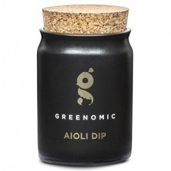 DIP Aioli | Design Edition