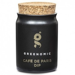 DIP Café de Paris | Design...