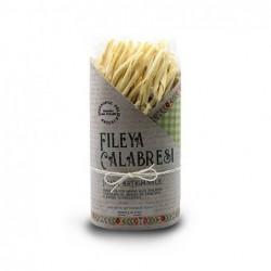 Pâtes Fileya Calabresi 500gr