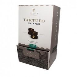 TARTUFI DISPLAY Dolce 2kg