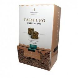 TARTUFI DISPLAY Cappuccino 2kg