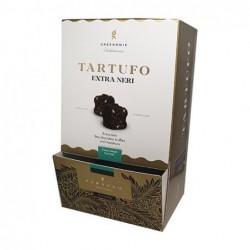 TARTUFI DISPLAY Extra Nero 2kg