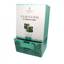 TARTUFI DISPLAY Al...