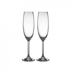 Coupe à Champagne 22cl 2ps