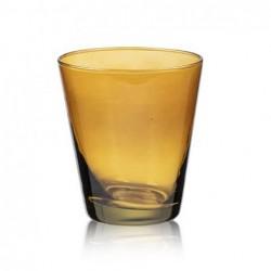 Kusintha Verre à eau 30cl...
